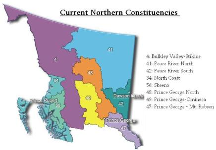 currentnorthernconstituencies.jpg