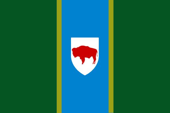 manitoba-flag2